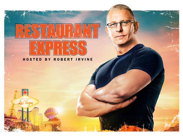 FN_Restaurant-Express-Logo_s4x3_lg