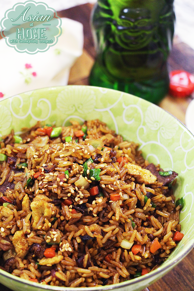 Chinese fried rice recipe asian at home easy fried rice chinese fried rice recipe asian at home easy fried rice ccuart