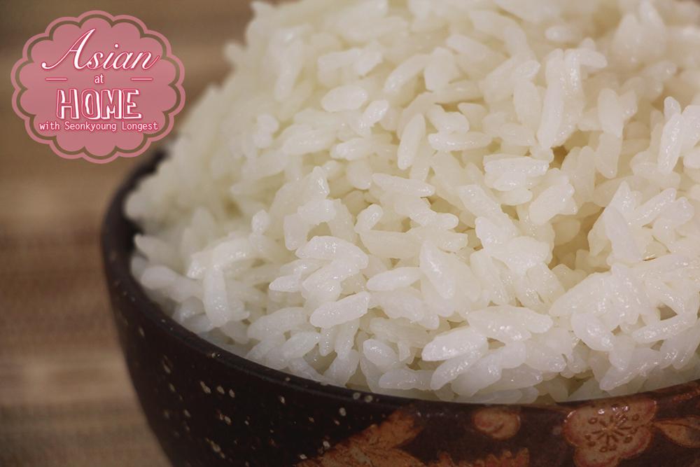 nishiki rice cooking instructions