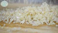how to cut lemongrass youtube