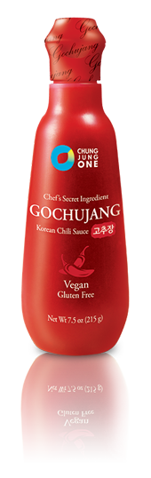 gochujang-new-bottle-2