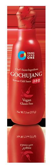 gochujang-new-bottle-2