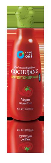 new-ketchup-bottle