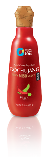 spicy-miso-bottle2
