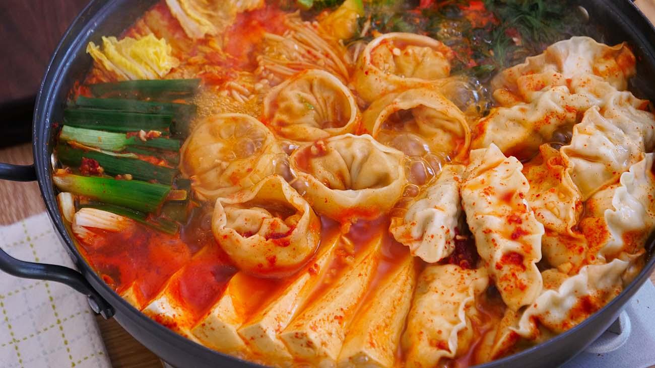 Best Air Fryer Recipes Shrimp