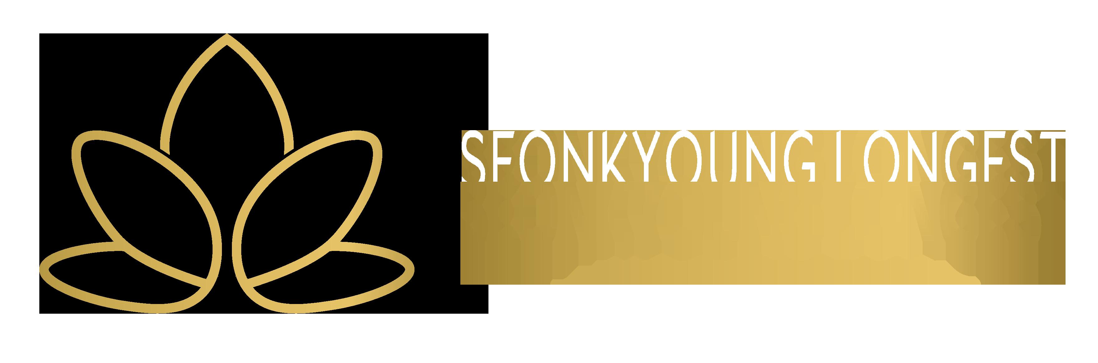 Seonkyoung Longest